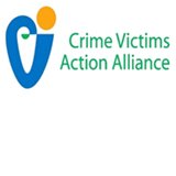 Crime Victims Alliance